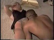 Take That Dick 51