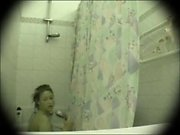 my lovely step sister 19 caught on spy cam