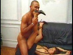 Hot mateur anal with cum girls