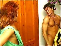 Sexy whores 2 - bostero