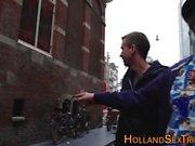 real hooker gets cumshot amateur clip 2