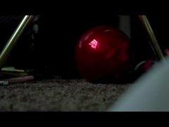 Self Medicated (short film)