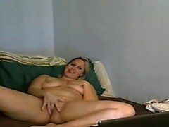Saggy Tits Nude Big-Ass Cam Intro