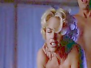 Kelly Carlson, Joely Richardson - Nip-Tuck s1e01
