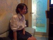 jpn jk Karaoke rooms 2 of 1