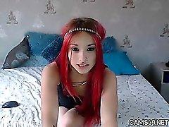 live webcam sex free cams69 dot net