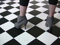 Girls In Heels 40