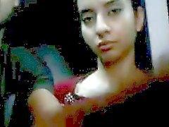 fille arab de agadir 3