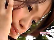 Adorable Hot Korean Girl Fucking