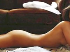 camsfuck Miranda Kerr Leaked Nude Pictures