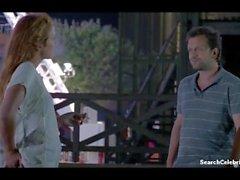 Juliette Lemonnier - Hotel De La Plage - S01E02 (2014)