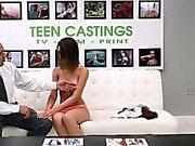 FetishNetwork Joseline Kelly extreme sex