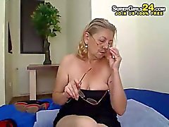 latinas adult chat for free