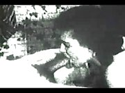 Golden Age Erotica 7-5 xLx