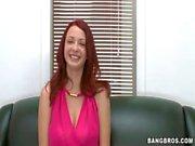 Jessica Robin Casting (HUUU)