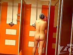 womаn in shower 1167