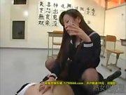 最新熟女倶楽部 6846-不良熟女穴 加賀雅 第1話