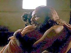 Cosmic Sex (2015) Bengali Movie Uncut-Scene-2