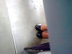 Nice legs near me
