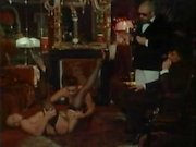Barbara Moose,M Jess from Delires Sexueles (Gr-2)