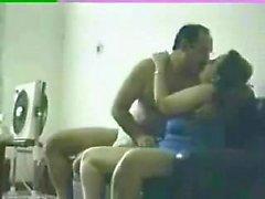 Arab big girl homemade sex Myrle from 1fuckdatecom