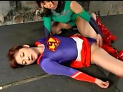 Asian bukkake fetish slut blowjob fuck action