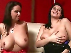 new year&180s party at czech mega swingers