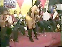 dance dool 2al3een