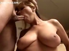 Exotic Amateur movie with Shaved German scenes