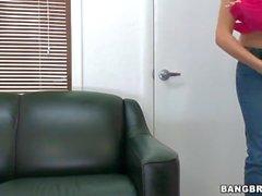 Jessica Robbin Casting (HUUU)