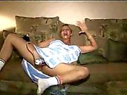 Erotic Fisting Lady Seduced And Rammed