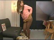 Japanese Girls Farting KOBI-016 Edit