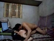 Desi Indian Leaked Homemade XXX Scandal of the Year full at hotcamgirls