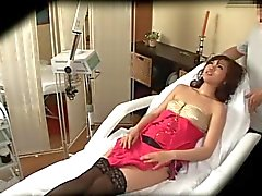 japanese massage 18