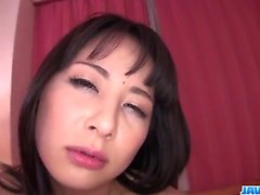 Ayumi Iwasa top rated amateur porn scenes on cam