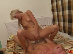 18videoz - Peggy - How deep the love can get them