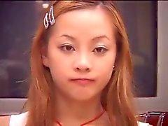 chinese show girls club shanhay bejing ivtmc zgzj