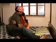 Imdian Warm Complete Romance
