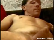 Dirty Mommy Does Ass To Mouth & Gets A Nice Anal Creampie