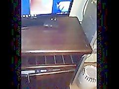 Hot sexy mammy On webcam - Pussycamhd.c0m