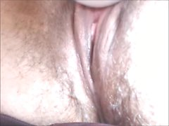 Hitachi Dripping and Multi Squirt