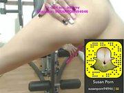 amateur teen Live show add Snapchat: SusanPorn94946