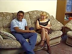 british amateur tanya meets omar