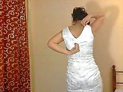 Runetki model komsomolka1 striptease