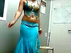 My dance - ep4