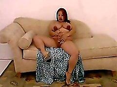 Pregnant.1
