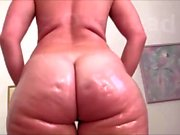 Juiciy Pawg - Watch Part 2 at www PawgOnline com