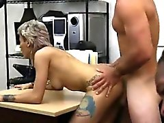 Facial cumshot surprise compilation Fucking Your Girl In My