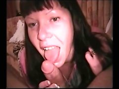 Cum Slut Three Collection, Free Compilation