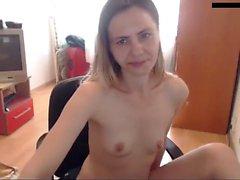 Amateur Latina MILF On Webcam More webcamgirls